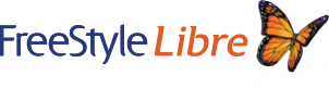 FreeStyle Libre Logo